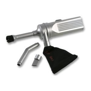 VACUUM CLEANER (MINI) BATTERY OPERATED